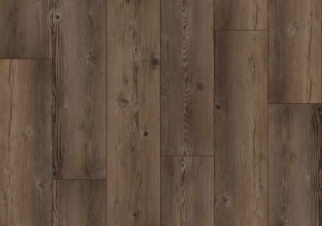 Durofloor 0.30 – Dark brown