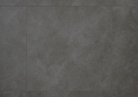 Durofloor 0.55 Tegel – Anthracite