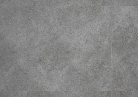Durofloor 0.55 Tegel – Mid grey