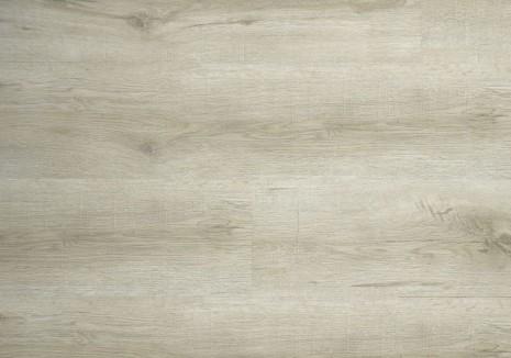 Durofloor 0.30 – Vintage grey
