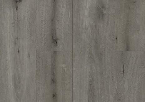 Durofloor Rigid Plus 0.55 IRE – Light grey