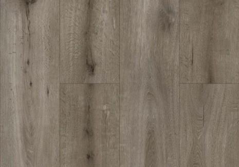 Durofloor Rigid Plus 0.55 IRE – Dark grey