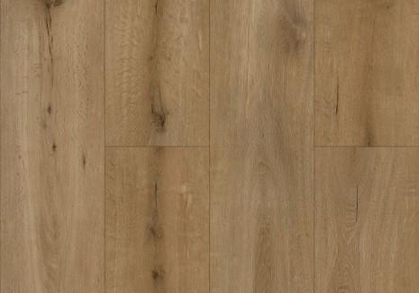 Durofloor Rigid Plus 0.55 IRE – Mid brown