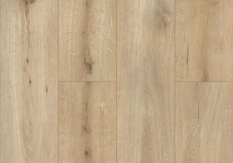 Durofloor Rigid Plus 0.55 IRE – Light oak