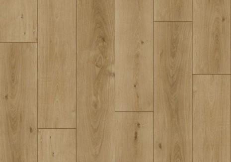 Durofloor Rigid 0.30 – Standard oak
