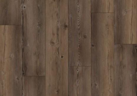 Durofloor Rigid 0.30 – Dark brown