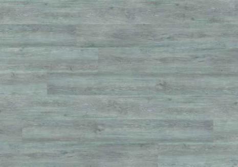 Durofloor Large Lock – Washe oak