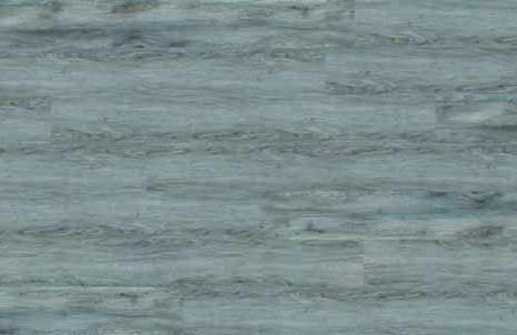 Durofloor Large Lock – Grey oak