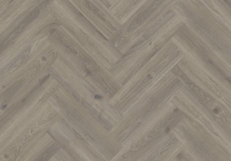 Durofloor HD print 0.7 Visgraat – Yosemite