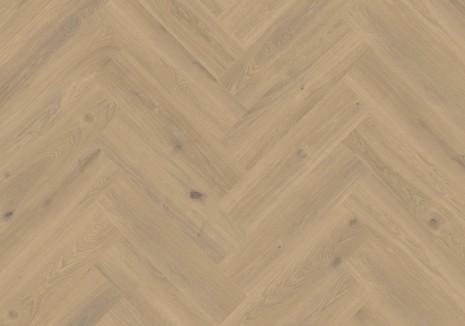 Durofloor HD print 0.7 Visgraat – Sparrow