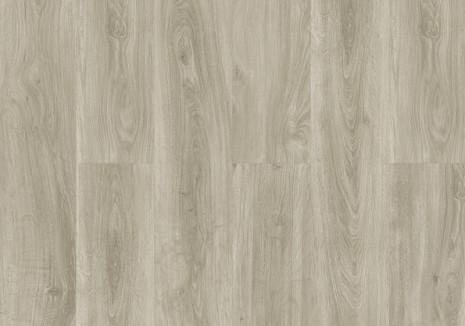 Durofloor 0.55 – Grey beige