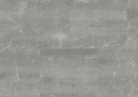 Durofloor 0.55 – Cool grey