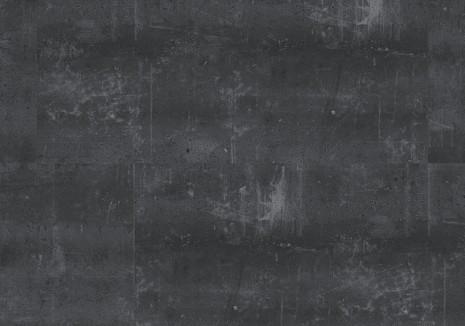 Durofloor 0.55 – Black