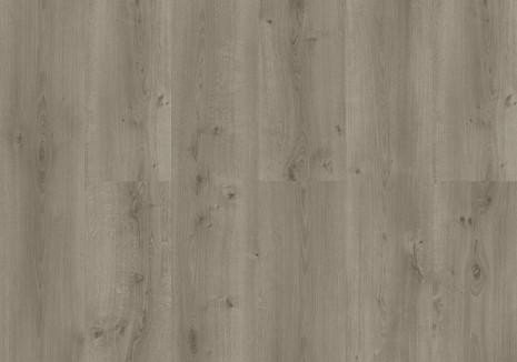 Durofloor Plus 0.55 – Dark grey