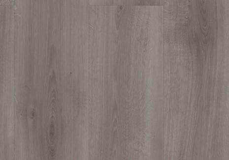 Durofloor Plus 0.55 – Medium grey